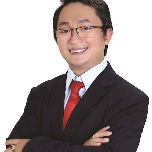 Mr.Duy - Hung Hung Thinh