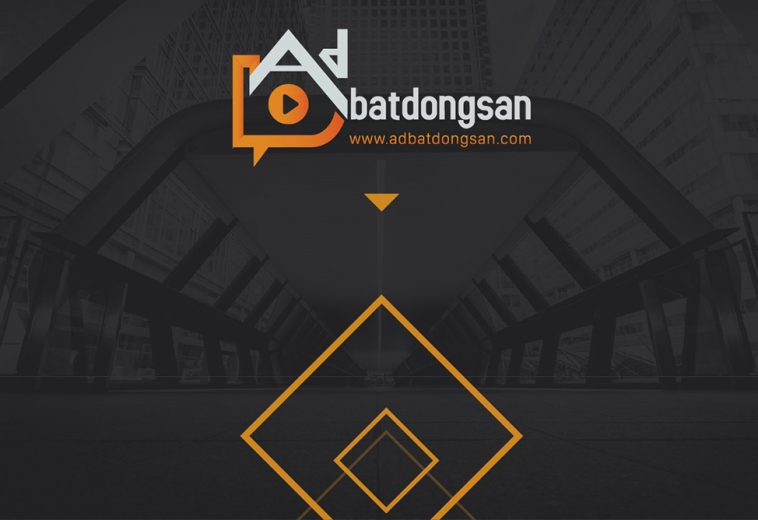 Portfolio Adbatdongsan English