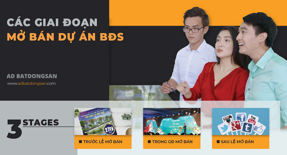 ke-hoanh-marketing-bds