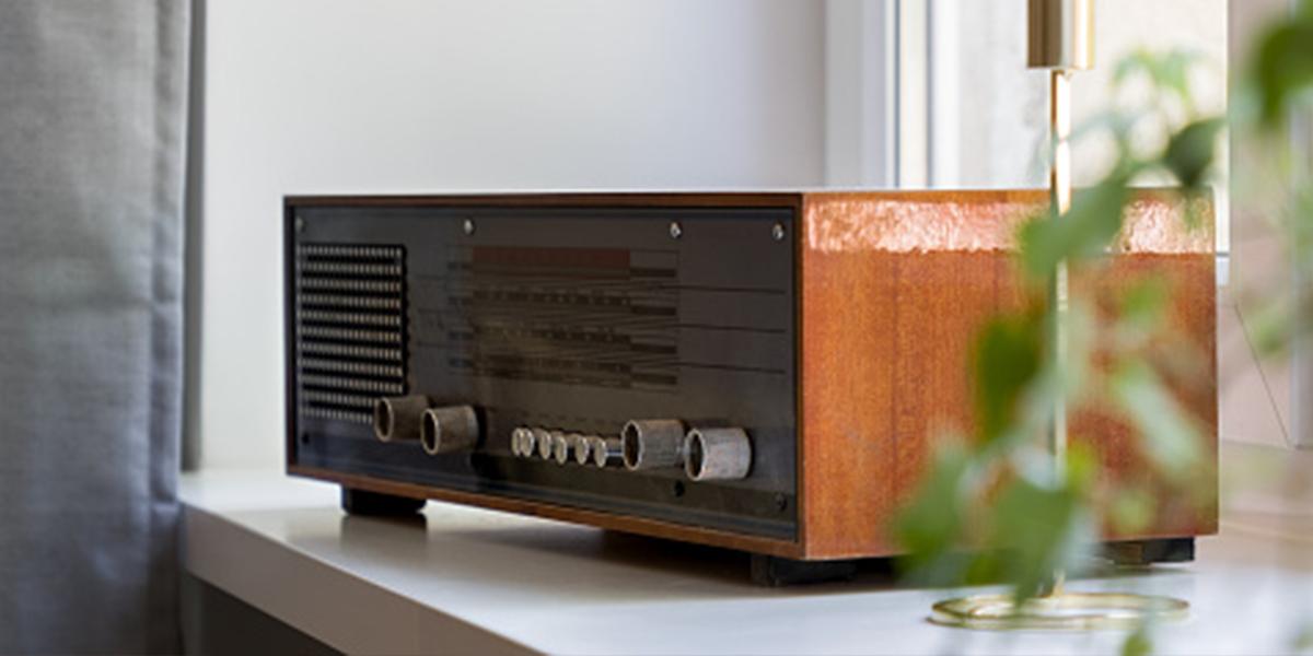 Quảng Cáo Bất Động Sản Trên Radio: Sức Mạnh Của Truyền Miệng